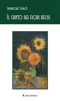 Cover Il canto dei fiori recisi