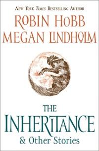 Cover Inheritance