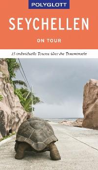 Cover POLYGLOTT on tour Reiseführer Seychellen