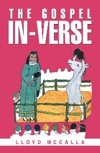 Cover The Gospel In-Verse