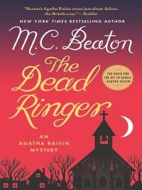Cover The Dead Ringer