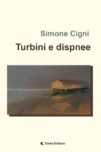 Cover Turbini e dispnee