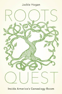 Cover Roots Quest