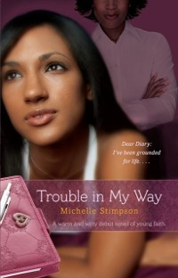 Cover Trouble in My Way
