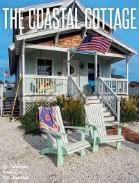 Cover Coastal Cottage