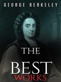 Cover George Berkeley: The Best Works