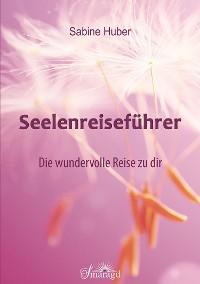Cover Seelenreiseführer