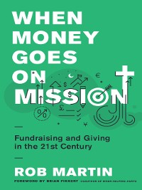 Cover When Money Goes on Mission