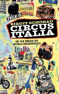 Cover Circus Italia
