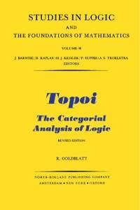 Cover Topoi