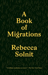 Cover Book of Migrations