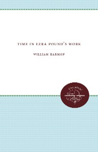 Cover Time in Ezra Pound's Work