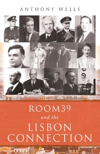 Cover Room39 and the Lisbon Connection