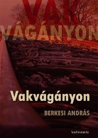 Cover Vakvágányon