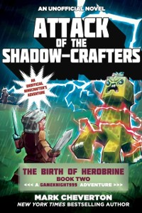 Cover Attack of the Shadow-Crafters