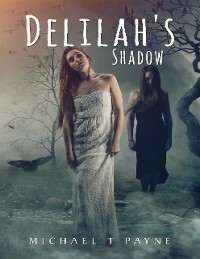 Cover Delilah's Shadow