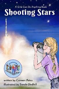 Cover Shooting Stars