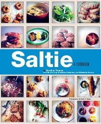 Cover Saltie