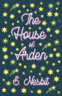 Cover The House of Arden