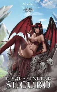 Cover Hades On-Line: Súcubo