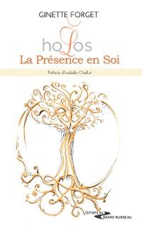 Cover Holos, La Présence en Soi
