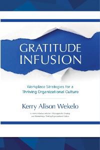Cover Gratitude Infusion