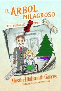 Cover El Árbol Milagroso
