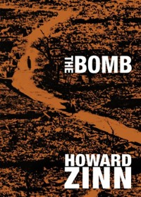 Cover The Bomb