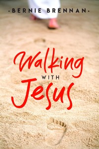 Cover Walking With Jesus