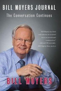 Cover Bill Moyers Journal
