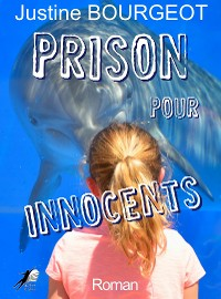 Cover Prison pour Innocent