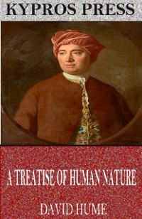 Cover Treatise of Human Nature