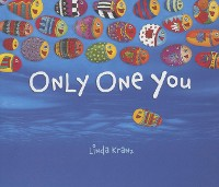 Cover Only One You