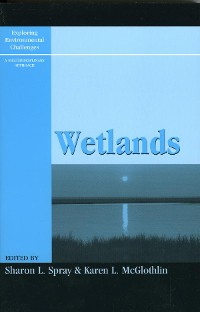 Cover Wetlands
