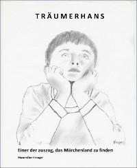 Cover Träumer Hans
