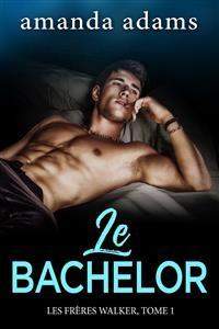 Cover Le Bachelor