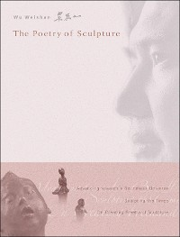 Cover Poetry Of Sculpture, The