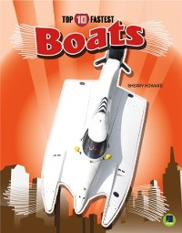 Cover Boats