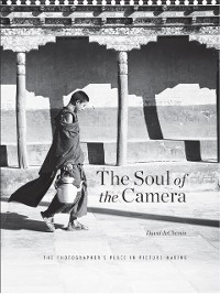 Cover Soul of the Camera