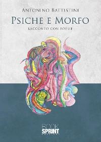 Cover Psiche e Morfo