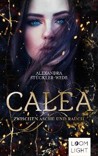 Cover Calea