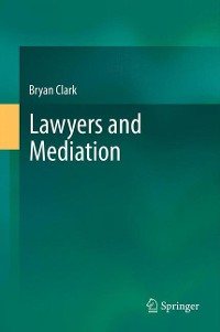 Cover Lawyers and Mediation