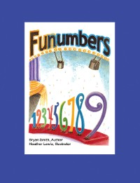Cover Funumbers
