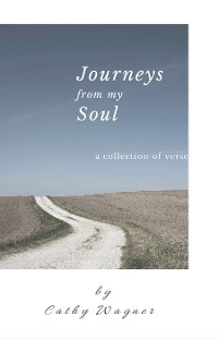 Cover Journey of the Soul