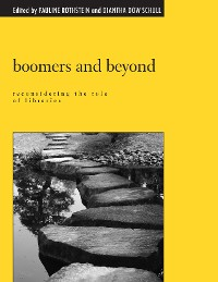 Cover Boomers and Beyond