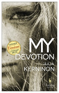 Cover My Devotion