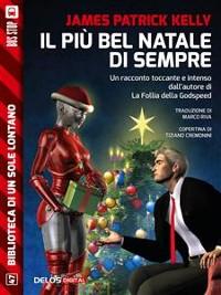 Cover Il più bel Natale di sempre
