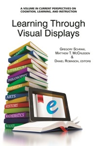 Cover Learning Through Visual Displays