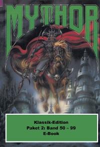 Cover Mythor-Paket 2