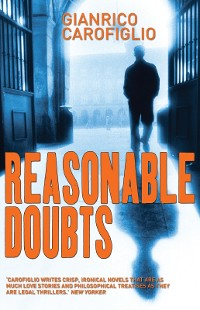 Cover Reasonable Doubts
